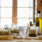 Is Olive Oil Good for Your Skin? If so, How?