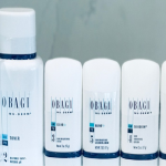 Obagi Nu-Derm System Review - All You Need to Know